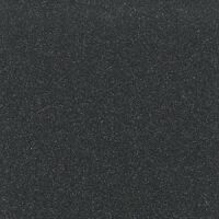 Granite Crystal Metallic Clear-Coat Exterior Paint