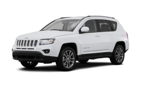 2017-Jeep-GlobalNav-VehicleCard-Standard-Compass-MP
