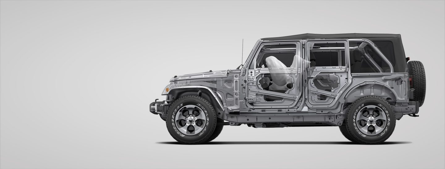 2017-Jeep-Wrangler-Unlimited-Safety-Security-Hero
